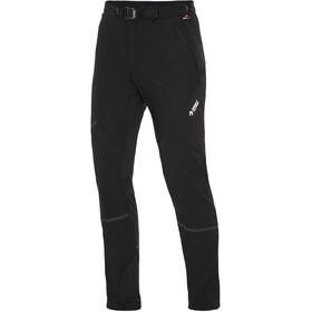 Directalpine Cascade Light Pants Men black